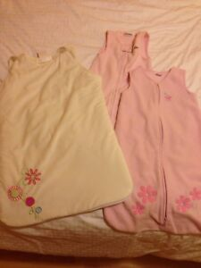 Baby kid stuff LOT loads of items all for $20!!