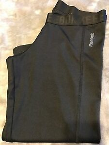 PlayDry Reebok Capris (medium)