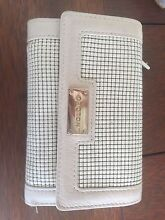 Oroton wallet Oxley Brisbane South West Preview