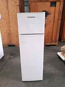 Fridge white Old Guildford Fairfield Area Preview