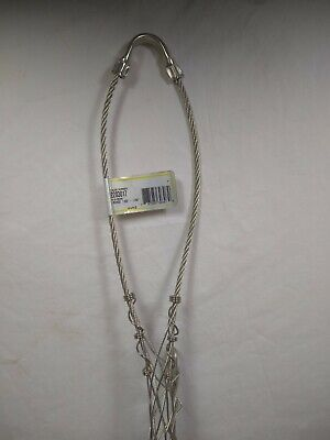 Hubbell Kellems Cable Support Grip Wire Puller Cable Dia. Range 1.00-1.24