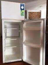 Westinghouse fridge&freezer working well Belmont Belmont Area Preview