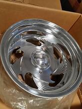 Billet Specialties Wheels New! Higgins Belconnen Area Preview