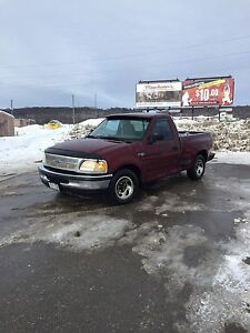 Ford F-150 for sale NEW PRICE