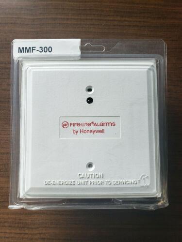 Fire-lite MMF-300