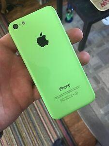 iPhone 5 16 gb Kingston Kingston Area image 1