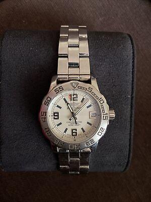Breitling Colt 33 Ladies Watch