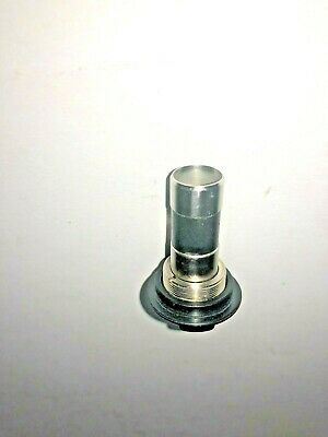 Welch Allyn Lamp Holder For Lite Box 48410 48400 48300