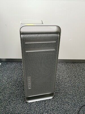 Apple Mac Pro 3,1 2008 2.8GHz 8 Core 40GB ram, 1TB