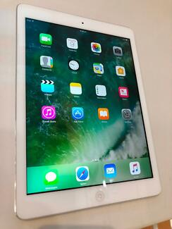 iPads Pre-Owned Certified (see list) 90 day warranty