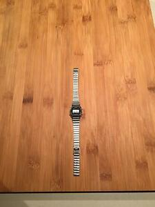 Unisex Casio Watch Innaloo Stirling Area Preview