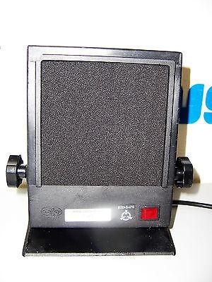 9544 Ok Industries Sa-9-e-115 Bench Top Air Ionizer