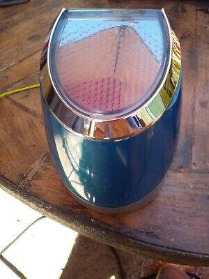 Filter Steam Hepa Vacuum Cleaners (Bissell Symphony All-in-One Vacuum & Steam Mop Model 11326 vacuum motor)