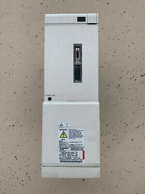 New Mitsubishi Mds-b-cv-150 Power Supply Replaces Mds-a Mds-c