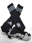 Mens Adidas Soccer Socks