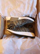 Adidas NMD r2 us10 Adelaide CBD Adelaide City Preview