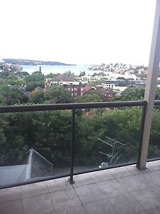 Double room Edgecliff 500pw Edgecliff Eastern Suburbs Preview