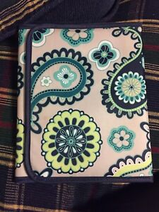 Thirty One iPad case