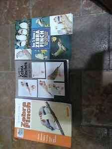 Guide to owning zebra finch x3 North Richmond Hawkesbury Area Preview