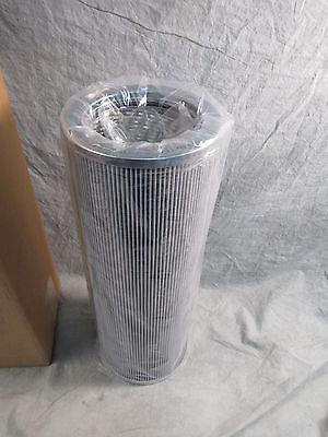 Pleated Filter Media (Fluitek Pleated Media Liquid Filter P 060167-05S71V OD 6 ID 4.18 Length 16 NEW)