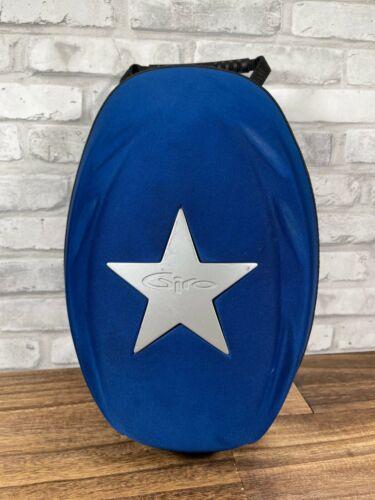 Giro Helmet Pod Case Keep Your Helmet Protected!