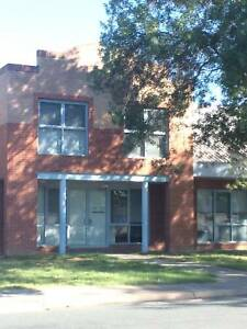 Lyneham Office Space or Consulting Rooms to Let or take on lease Lyneham North Canberra Preview