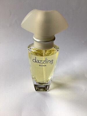 Estee Lauder Dazzling Silver Eau De Parfum 15ml