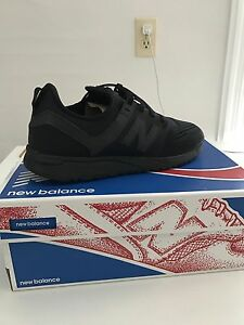 New Balance 247 Sport Brand New Shoes