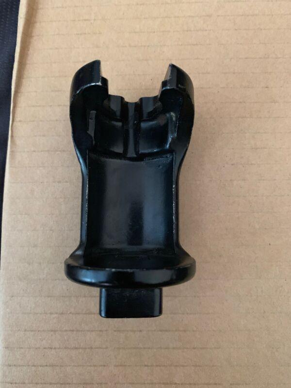 Viking Sprinkler Wrench for Residential Concealed Sprinkler Heads 13577 W/B