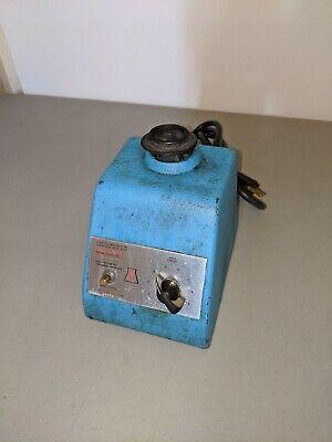 Scientific Products Vortex-genie Mixer K-550-g