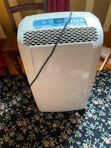 Air Conditioner - DeLonghi 2KW Portable