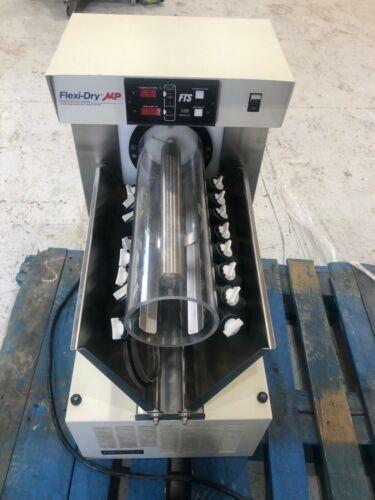 Flexi-Dry MP Freeze Dryer, Lyophilizer
