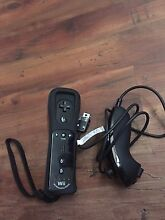 Wii u controller Hillbank Playford Area Preview