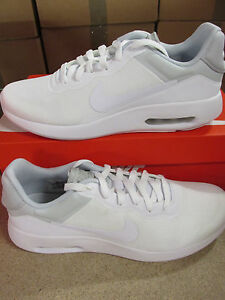 Nike-Air-Max-Moderno-Esencial-Zapatillas-running-hombre-844874-100-Zapatillas