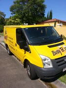 CLEANING AND MAINTENANCE Eumundi Noosa Area Preview
