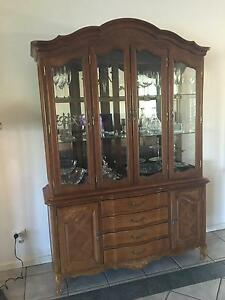 Antique homestead furniture Broome Broome City Preview