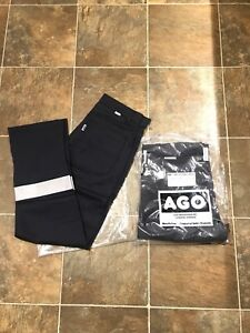AGO Size 30/32 Work Pants