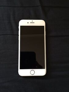 Iphone 6 64 Gb unlocked to every network Silver white Prospect Prospect Area Preview