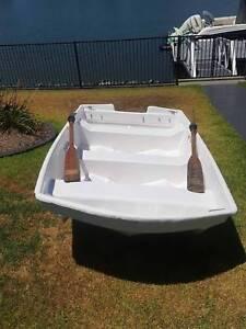 Fibreglass Boat for sale