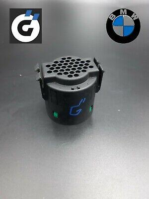 BMW E34 E36 E38 E39 E46 E83 E53 X5 X3 Gong Warnlautsprecher Signalgeber 8360995