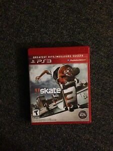 Cheap PS3 games for sale! Kitchener / Waterloo Kitchener Area image 3