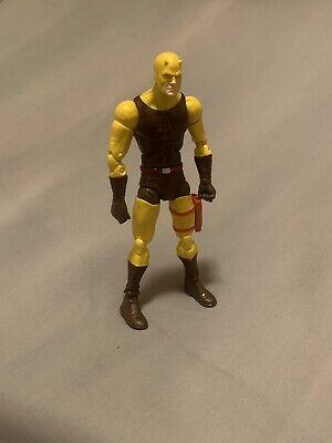 "Marvel Legends Hasbro Daredevil 6"" Action Figure"