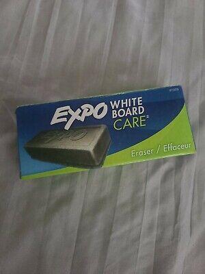 Expo 81505 Dry Erase Eraser