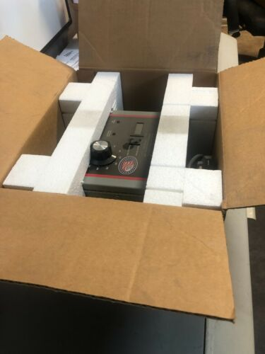 Service Engineering At13-042 Vibratory Feeder Controller Accu-tune #1