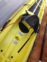 Kayak (Bic) Kincumber Gosford Area Preview
