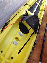 Kayak (Bic) Kincumber Gosford Area Preview