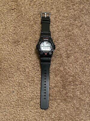 Casio G Shock G-7900 (3194) Watch