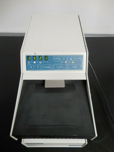 Dynex Magellan Biosciences Ultrawash Plus 1UWA-2382