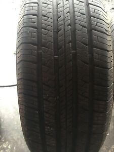 One brand new tire 195/60r15