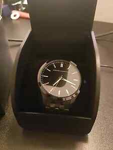 Genuine Armani Exchange mens watch Banksia Grove Wanneroo Area Preview